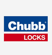 Chubb Locks - Haydock Locksmith