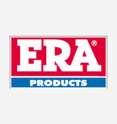 Era Locks - Haydock Locksmith